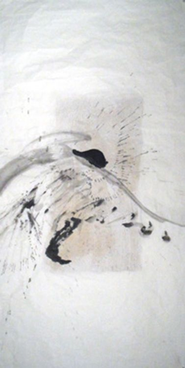angel_54x27_inches_ink_on_rice_paper_2011.min