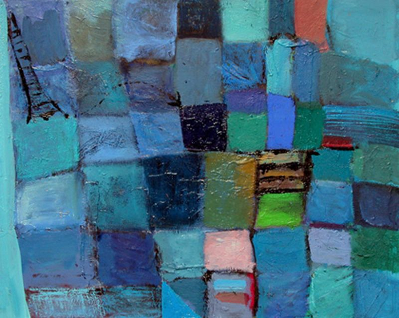 blue_series_22x26_inches_oil_on_board_2007.min