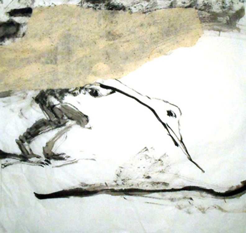crane_dance_vii_30x30_inches_mixed_media_on_rice_paper_2011.min
