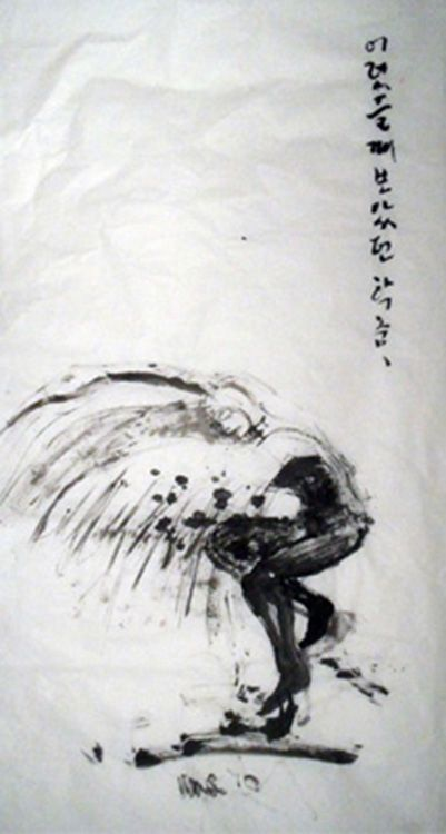crane_dance_viii_once_saw_as_a_kid_54x27_inches_ink_on_rice_paper_2011.min