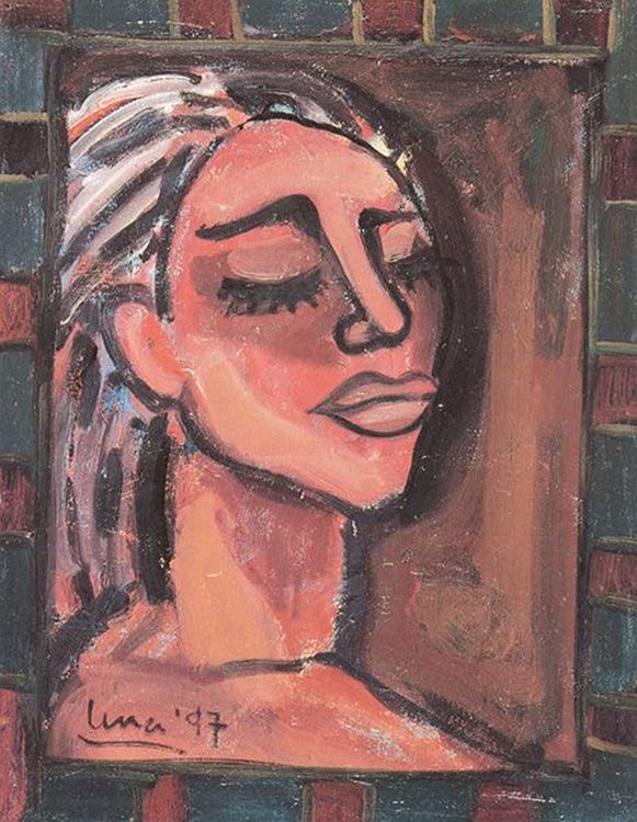female_jesus1997oil_on_canvas13.5x10.5.min_.min_.min