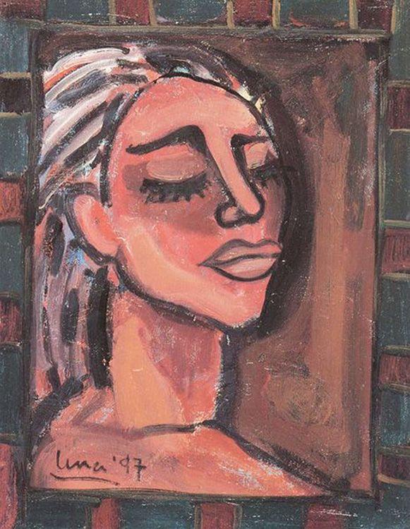 female_jesus1997oil_on_canvas13.5x10.5.min_.min_.min