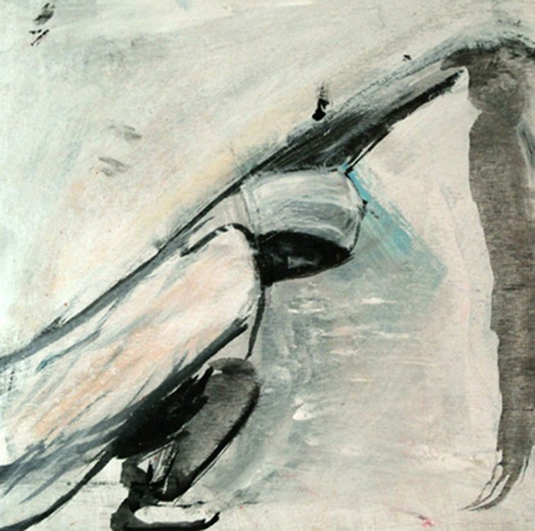 monk_dance_iii_8x8_inches_acrylic_on_board_2011.min