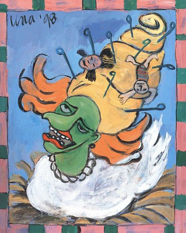 nesting1998oil_on_canvas30x24.min_.min_.min