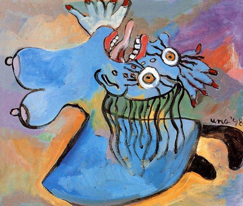outcry(1998),oil_on_canvas,15x17.5.min.min