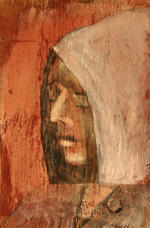 peasant_girl_7x5_inches_acrylic_on_board_2011.min