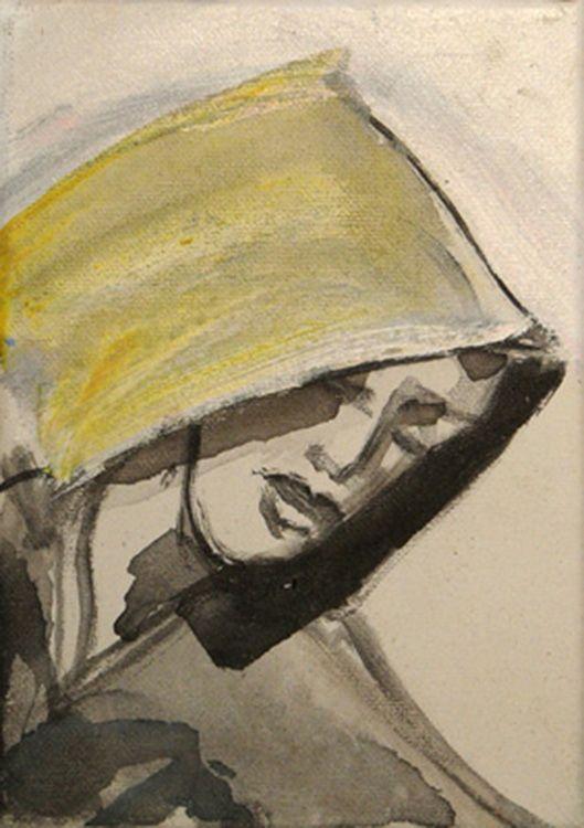 peasant_girl_ii_7x5_inches_acrylic_on_canvas_2011.min