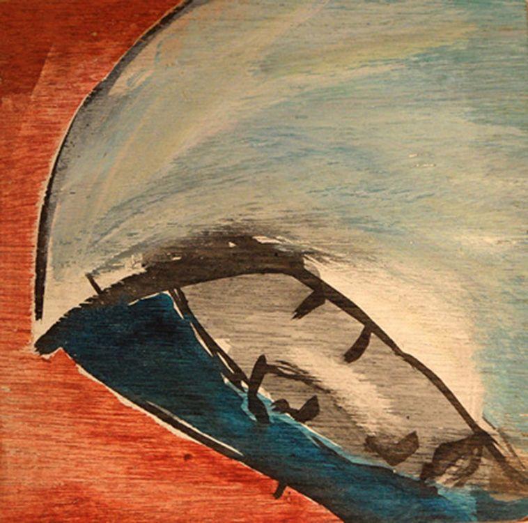 peasant_girl_iii_6x6_inches_acrylic_on_board_2011.min