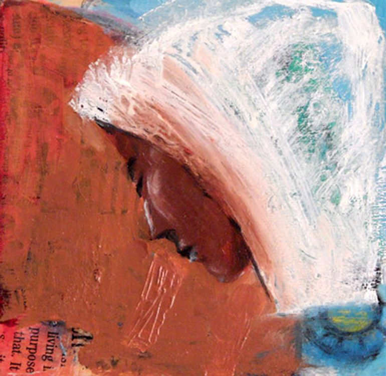 peasant_girl_iv_6x6_inches_mixed_media_on_board_2011.min