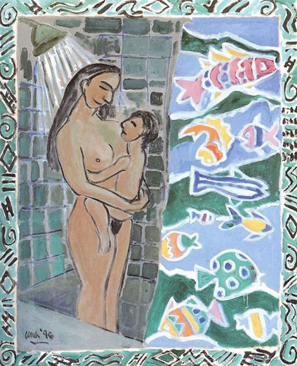 shower_with_my_son1998oil_on_canvas33x26.5.min_.min_.min