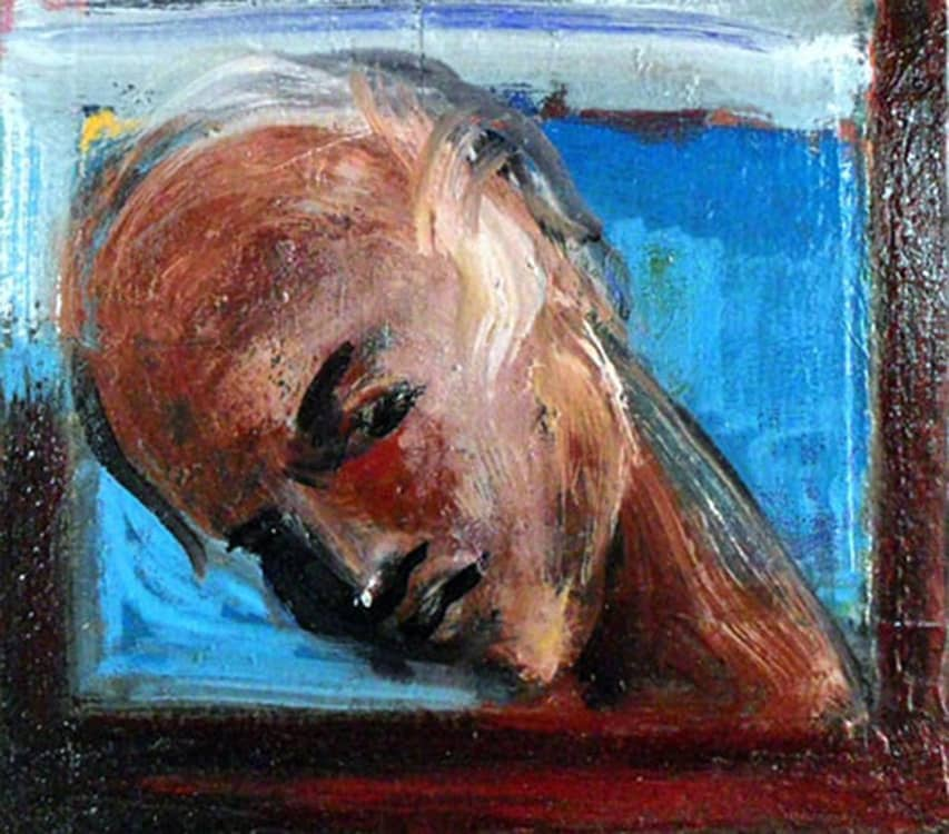 listen_12x16_inches_oil_on_board_2011-min-min